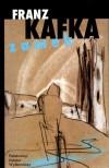 Zamek - Franz Kafka