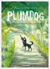 Plumdog: Tagebuch eines Hundes von Welt - Emma Chichester Clark