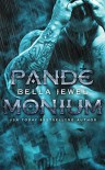 Pandemonium - Bella Jewel