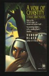 A Vow of Chastity - Veronica Black