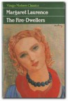 The Fire-Dwellers - Margaret Laurence
