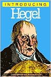 Introducing Hegel (2nd Edition) -