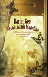 Herbaciarnia Madeline - Darien Gee