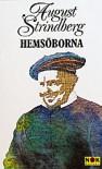 Hemsöborna - August Strindberg