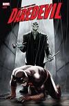 Daredevil (2015-) #24 - Charles Soule, Alec Morgan, David Lopez