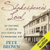 Shakespeare's Local - Pete  Brown, Cameron Stewart