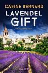 Lavendel-Gift - Francis Jutand;Carine Dartiguepeyrou;Thierry Gaudin;Henri Verdier;Gilles Berhault;Bernard Stiegler;Christine Balagué