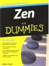 Zen für Dummies (Fur Dummies) - Inken Prohl