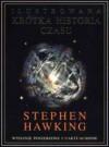 Ilustrowana krótka historia czasu - Stephen William Hawking
