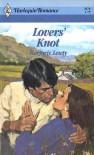 Lover's Knot - Marjorie Lewty