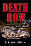 Death Row: A Cliff Knowles Mystery - Russell Atkinson