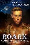 Roark - Jacqueline Rhoades