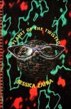 Planet of the Twisted - Jessica Zafra
