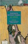Portraits Without Frames - Лев Озеров