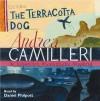 The Terracotta Dog - Andrea Camilleri, Daniel Philpott