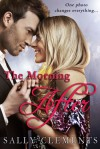 The Morning After - Sally Clements