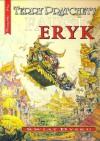 Eryk - Pratchett Terry