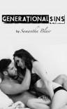 Generational Sins (Generational Sins, #1) - Samantha Blair