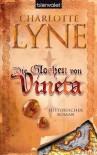 Die Glocken von Vineta - Charlotte Lyne