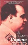 Capone - John Kobler