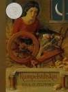Rumpelstiltskin - Paul O. Zelinsky, Jacob Grimm, Wilhelm Grimm