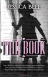 The Book - Jessica Bell