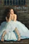 Pretty Amy - Lisa Burstein