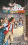 In the Reign of Terror: A Story of the French Revolution (Dover Children's Classics) - G. A. Henty