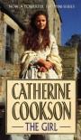 The Girl - Catherine Cookson