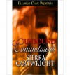 Unbound Commitment - Sierra Cartwright