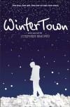 Winter Town - Stephen Emond