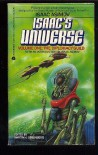 Isaac's Universe Volume One: The Diplomacy Guild - Isaac Asimov, Robert Silverberg, Robert Sheckley, David Brin, Martin H. Greenberg, Harry Turtledove, Poul Anderson
