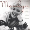 Marilyn: Her Life in Her Own Words - George Barris