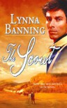 The Scout - Lynna Banning