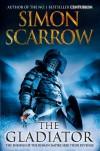 The Gladiator - Simon Scarrow