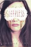 Sleepless - Thomas Fahy