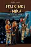 Felix, Net i Nika oraz orbitalny spisek 2. Mała Armia - Kosik Rafał