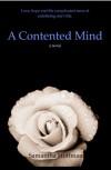 A Contented Mind - Samantha Hoffman