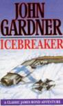 Icebreaker (Coronet Books) - JOHN GARDNER