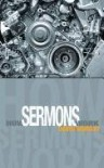 How Sermons Work - David  P. Murray