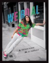 Weird Al: The Book - Nathan Rabin, Al Yankovic