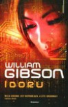 Idoru - William Gibson, Zbigniew A. Królicki