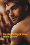 The Pleasuring of Men - Clifford Browder