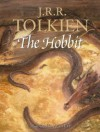 The Hobbit - Alan Lee, J.R.R. Tolkien