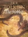 The Hobbit - Alan Lee, J.R.R. Tolkien