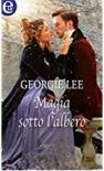 Magia sotto l'albero - Georgie Lee
