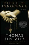 Office of Innocence - Thomas Keneally