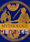 Mythology: Myths, Legends and Fantasies - Alice Mills