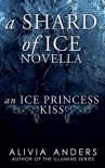 An Ice Princess Kiss - Alivia Anders