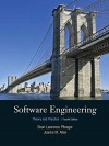 Software Engineering: Theory and Practice (4th Edition) - Shari Lawrence Pfleeger, Joanne M. Atlee